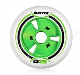 Matter wiel G13 F1