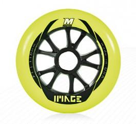 Matter image 100 mm F1 wielen