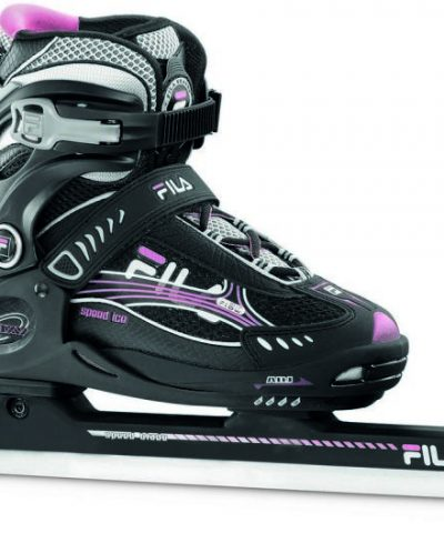 Fila Wizy ice speed