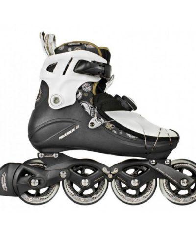 Powerslide VI 84 Pure Inline Skate
