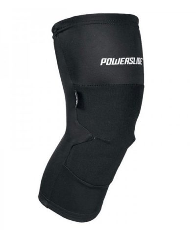 Powerslide Race Knie bescherming