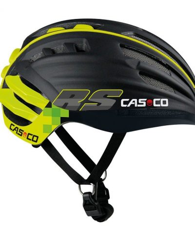 Casco SPEEDairo RS zonder visier