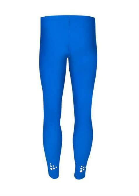 Craft Thermo Tight Rits Junior