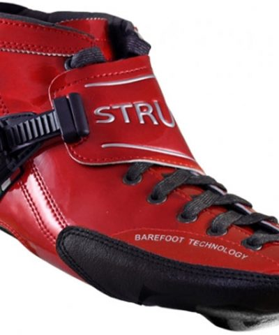 Luigino Strut schoen