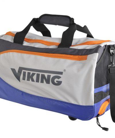 Viking Trolleytas