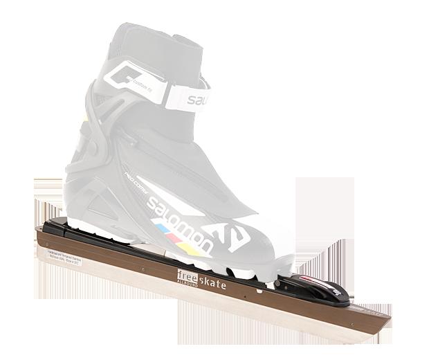 Free-Skate Allround