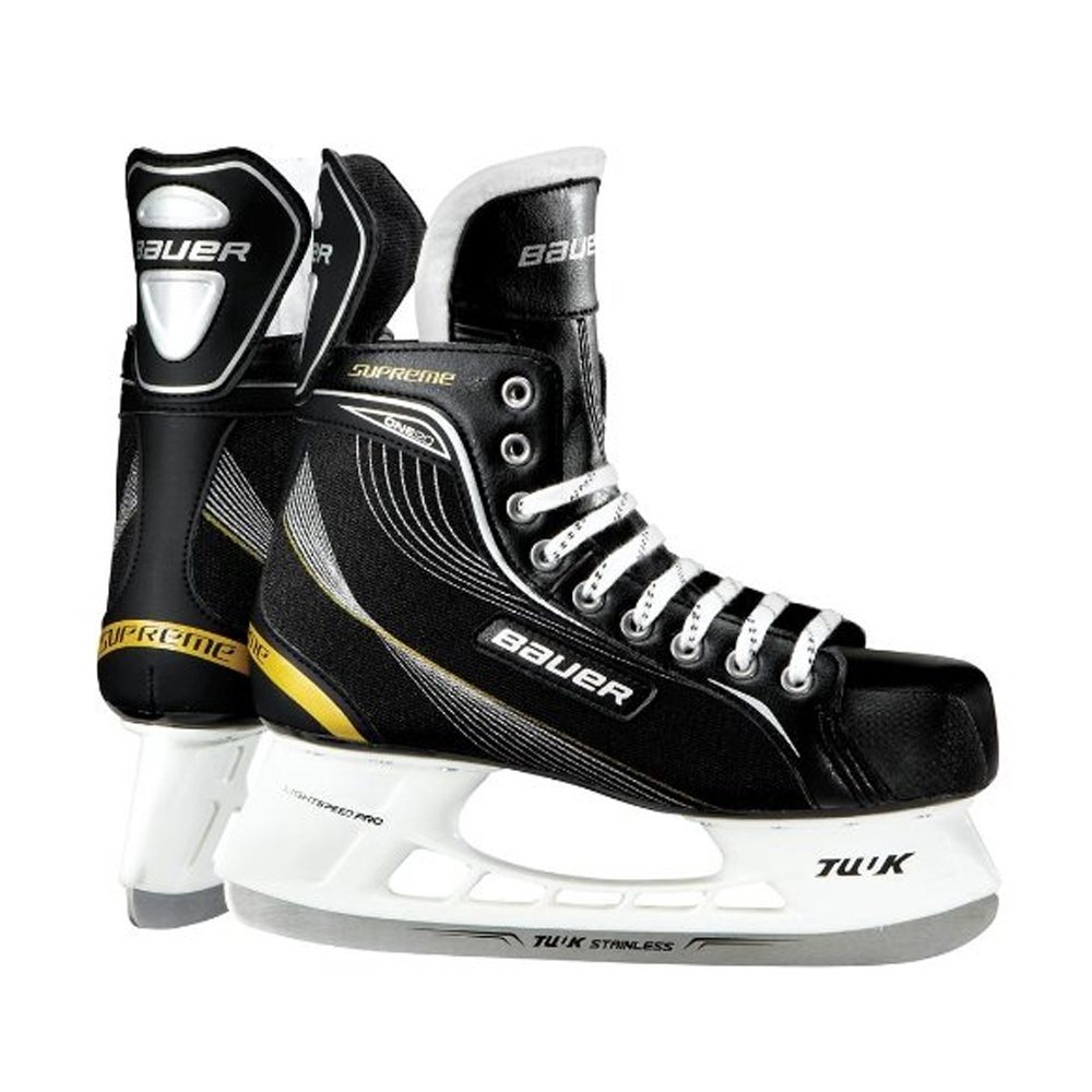 Bauer Supreme One 20 Jr.