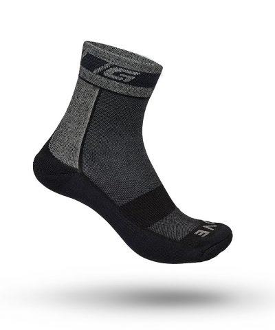 GripGrab Merino Winter Sock