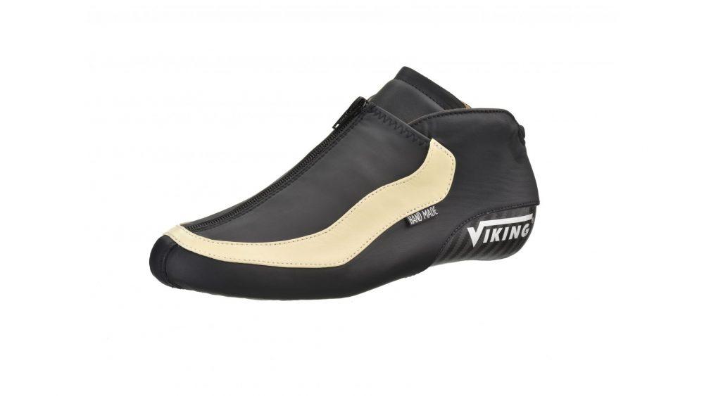 Viking Silver II schoen