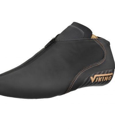 Viking Bronze schoen