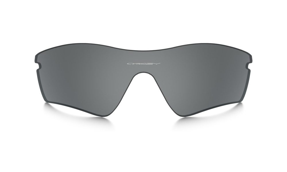 Oakley Radar replacement lens high VR28 black iridium