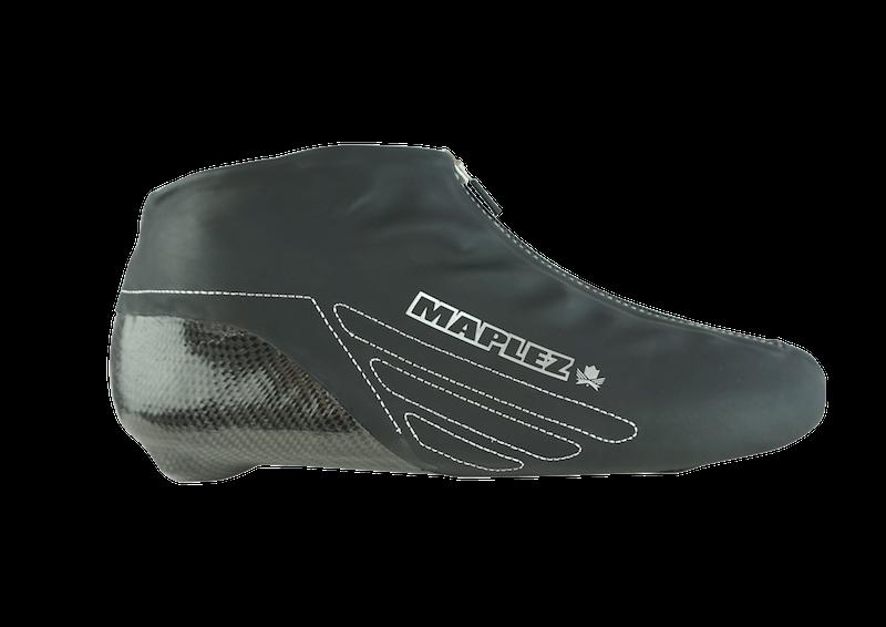 Maplez Maplez MV-2 schaatsschoen