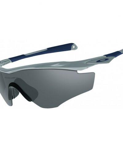 Oakley M2 Frame Polished Fog Grey