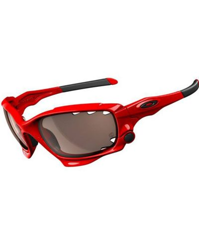 Oakley Jawbone Infra Red Vented VR 50 Photochromic