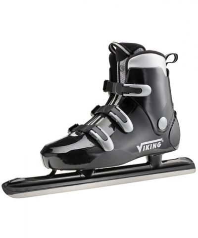 Viking Combi II