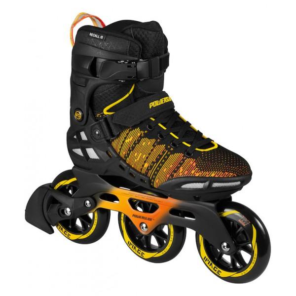 Powerslide Phuzion Skate Bionic men